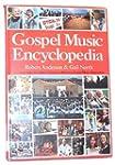 Gospel Music Encyclopaedia