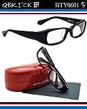 51FzUHTABQL. SL160  男子サッカー日本代表のメガネ姿画像をまとめた。意外と視力が悪い?