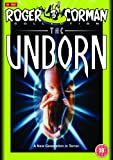 The Unborn [DVD] [1991] cult film 
