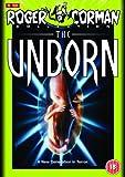 The Unborn [DVD] [1991]