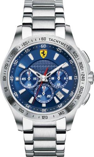 Scuderia Ferrari 0830049