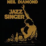 The Jazz Singer Original Songs from the Motion Pic