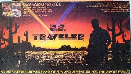 us-traveler-educational-board-game-by-intelligencer