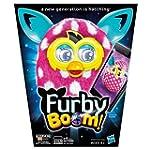 Hasbro - Furby Boom Sunny 2014 [Itali...