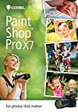 PaintShop Pro X7 [Download]
