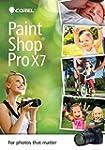 PaintShop Pro X7 30 Day Free Trial