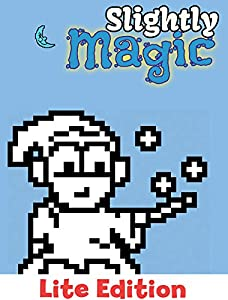 Slightly Magic Lite [Download]
