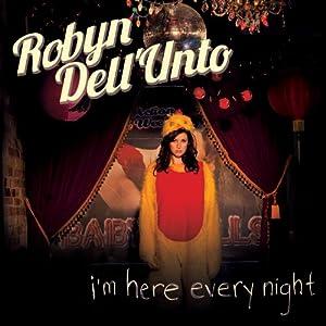 I'm Here Every Night