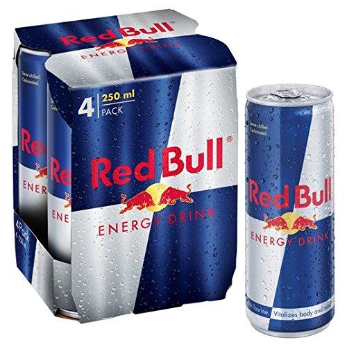 red-bull-4-x-250ml