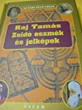 img - for Zsido Eszmek Es Jelkepek (A Z Egre Nezo Ember) book / textbook / text book