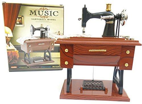 mama-la-abuela-moda-regalo-de-cumpleanos-amigo-maquina-de-coser-caja-de-musica