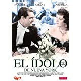 "The Toast of New York [Spanien Import]von ""Cary Grant"""