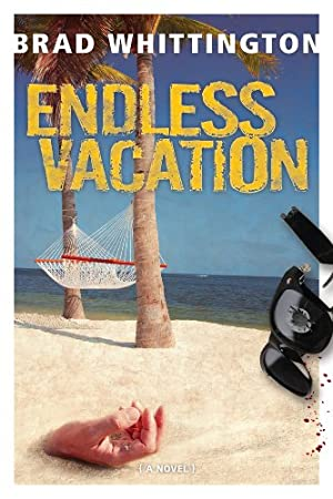 Endless Vacation