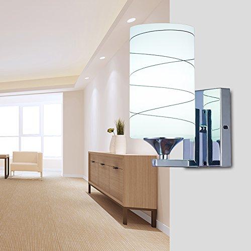 llldb-chambre-salon-mur-lumineux-facon-escalier-etude-led-lampe-de-chevet-moderne-style-minimaliste-