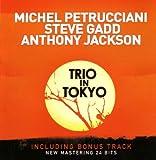 Trio in Tokyo (Exp)