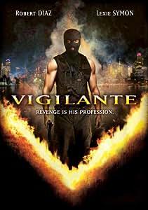 Vigilante [Import]