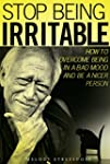 Stop Being Irritable: How to Overcome...
