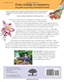 The Flower Farmer: An Organic Growers Guide to Raising and Selling Cut Flowers, 2nd Edition