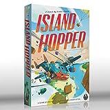 Island Hopper: By Scott Almes