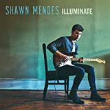 #9: Illuminate (Standard Edition)