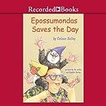 Epossumondas Saves the Day | Coleen Salley