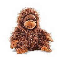 "Gund Orangutan Beanbag 8"" Plush from Gund"