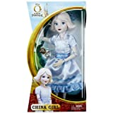 Disney Oz The Great and Powerful - 14 inch China Doll
