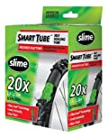 Slime Smart Tube Schrader Valve Bicycle Tube (20 x 1.50-2.125)