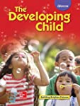 The Developing Child Student Edition