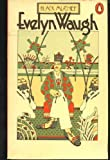 BLACK MISCHIEF (MODERN CLASSICS) (0140001794) by EVELYN WAUGH