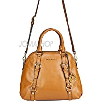 Hot Sale Michael Kors Bedford Women's Handbag 2013 Summer Style 30H1GBFS7L Satchel Purse