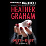 Dust to Dust: Prophecy, Book 1 | Heather Graham