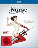 Nurse Bluray
