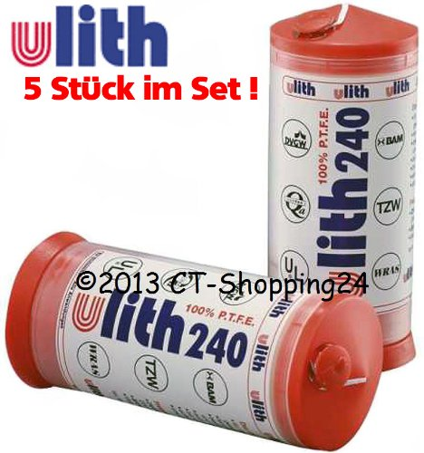 ulith240-original-twineflon-thread-pipe-sealant-175-m-in-box-made-of-100-ptfe-in-accordance-with-din