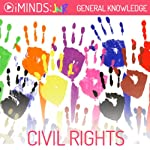 Civil Rights: General Knowledge |  iMinds