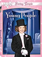 Young People [DVD] [1940] [Region 1] [US Import] [NTSC]