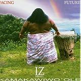 """Facing Future ~ Israel """"IZ""""..."""