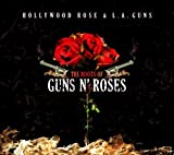 Roots of Guns N Roses (Dig)