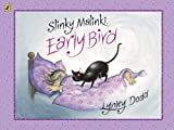 Lynley Dodd Slinky Malinki Early Bird (Hairy Maclary and Friends)