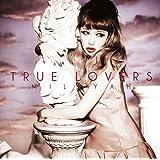 TRUE LOVERS