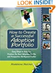 How to Create a Successful Adoption P...