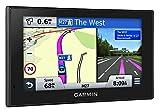 Garmin nuvi 2599LMT-D: la recensione di Best-Tech.it - immagine 2