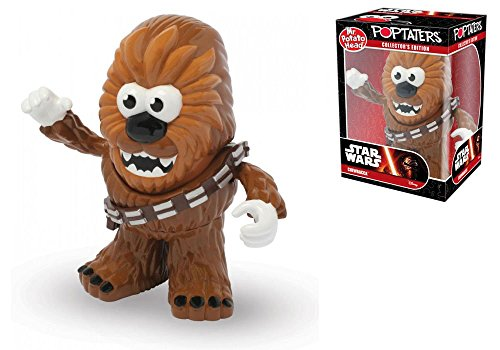 mr-potato-head-poptaters-collectors-edition-star-wars-chewbacca