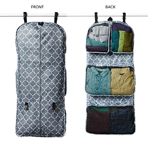 tri-fold-garment-clothing-travel-organizer-bag-with-attached-packing-cubes-downing