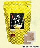川本昆布食品 黄金のだし(24パック)×2袋