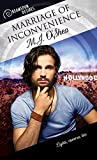 Marriage of Inconvenience (Dreamspun Desires Book 16) (English Edition)