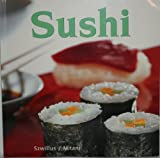 img - for Sushi book / textbook / text book