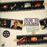 Floh De Cologne - Lieder Aus Der Rock-Oper Koslowsky - Pl�ne - 88 230