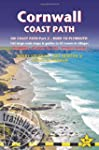 Cornwall Coast Path: (South-West Coas...