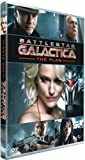echange, troc Battlestar Galactica : the plan